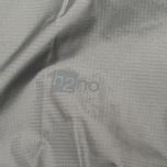 Мужская куртка анорак Patagonia Torrentshell Pullover Forge Grey фото- 4
