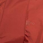 Мужская куртка ветровка Patagonia Torrentshell Rusted Iron фото- 4