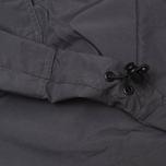 Penfield Pac Jac Jacket Navy/Charcoal photo- 5