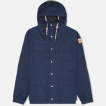 Мужская куртка Penfield Vassan Navy фото- 0