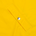 Мужская куртка дождевик Rains Jacket Yellow фото- 4