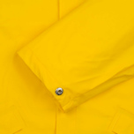 Мужская куртка дождевик Rains Jacket Yellow фото- 6