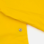 Rains Jacket Men`s Jacket Men's Rain Jacket Yellow photo- 5