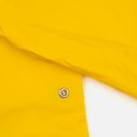 Мужская куртка дождевик Rains Jacket Yellow фото- 5