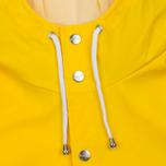 Мужская куртка дождевик Rains Jacket Yellow фото- 3