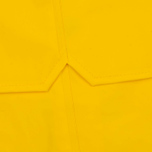 Мужская куртка дождевик Rains Jacket Yellow фото- 7