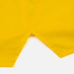 Мужская куртка дождевик Rains Jacket Yellow фото- 8