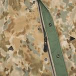 Мужская куртка бомбер Spiewak Golden Fleece Arid MA-1 Camo фото- 4