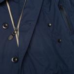 Мужская куртка Spiewak Golden Fleece Heritage N3-B Navy фото- 6