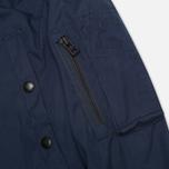 Мужская куртка Spiewak Golden Fleece Heritage N3-B Navy фото- 7