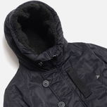 Spiewak Heron Snorkel Jacket Dark Navy photo- 1