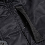 Spiewak Heron Snorkel Jacket Dark Navy photo- 5
