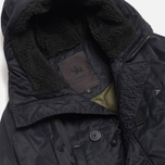Spiewak Heron Snorkel Jacket Dark Navy photo- 2
