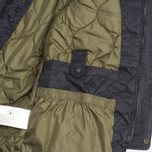 Spiewak Heron Snorkel Jacket Dark Navy photo- 7