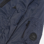 Мужская куртка Spiewak Heron Snorkel Navy фото- 5