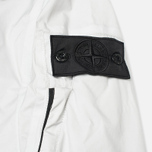 Мужская куртка парка Stone Island Shadow Project Fishtail Parka Pulver-R 3L Light Grey фото- 4