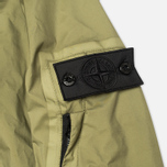 Stone Island Shadow Project Fishtail Parka Pulver-R 3L Jacket Olive photo- 4