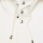 Мужская куртка дождевик Stutterheim Stockholm White фото- 2