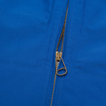 Ten C 3L Anorak Jacket Blue photo- 7