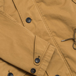 Ten C Deck Parka Jacket Desert photo- 3