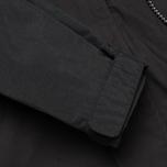 Мужская куртка ветровка Uniformes Generale Cali Shell Black фото- 7