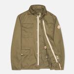 Мужская куртка Uniformes Generale M-65 Khaki фото- 1