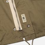Мужская куртка Uniformes Generale M-65 Khaki фото- 7