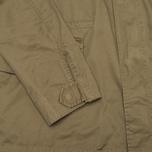 Мужская куртка Uniformes Generale M-65 Khaki фото- 6