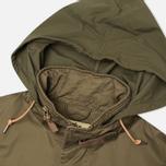 Мужская куртка Uniformes Generale M-65 Khaki фото- 3