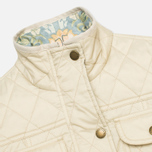 Barbour Alice Women's Jacket Pearl photo- 1
