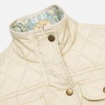 Женская стеганая куртка Barbour Alice Pearl фото- 1