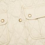Женская стеганая куртка Barbour Alice Pearl фото- 4