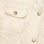 Barbour Alice Women's Jacket Pearl photo- 3
