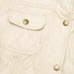 Женская стеганая куртка Barbour Alice Pearl фото- 3