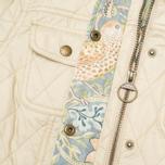 Женская стеганая куртка Barbour Alice Pearl фото- 2
