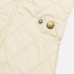 Barbour Alice Women's Jacket Pearl photo- 7