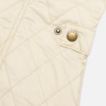 Женская стеганая куртка Barbour Alice Pearl фото- 7
