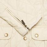 Женская стеганая куртка Barbour Alice Pearl фото- 5