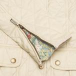 Женская стеганая куртка Barbour Alice Pearl фото- 6