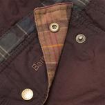 Женская куртка Barbour Sheperdess Beadnell Rustic фото- 6