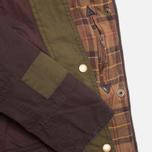 Женская куртка Barbour Sheperdess Beadnell Rustic фото- 7