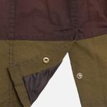 Женская куртка Barbour Sheperdess Beadnell Rustic фото- 8