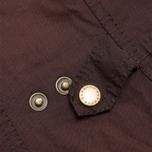 Женская куртка Barbour Sheperdess Beadnell Rustic фото- 5