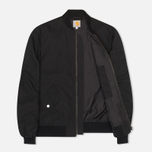 Carhartt WIP X' Adams Women's Jacket Black photo- 1
