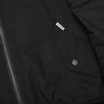 Carhartt WIP X' Adams Women's Jacket Black photo- 3