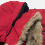 Женская куртка Carhartt WIP X' Anchorage Parka Tuscany/Black фото- 7