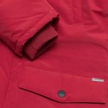 Женская куртка Carhartt WIP X' Anchorage Parka Tuscany/Black фото- 4