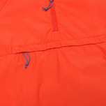 Fjallraven High Coast Wind Anorak Women's Jacket Flame Orange photo- 5