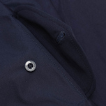 Fred Perry Laurel Harrington Women's Jacket Navy photo- 5