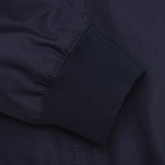 Женская куртка Fred Perry Laurel Harrington Navy фото- 4